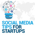 Social Media Tips For Startups