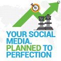 Create A World-Beating Social Media Marketing Strategy Plan