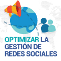 Cómo Optimizar la Gestión de Redes Sociales Para Múltiples Clientes