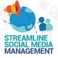 How To Streamline Social Media Management For Multiple Clients