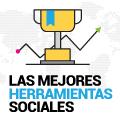 Las Mejores Herramientas de Redes Sociales Para Tu Negocio