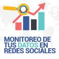 Seguimiento del Análisis en las Redes Sociales: Guía Práctica