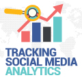 Tracking Social Media Analytics: A How-To Guide For Marketers
