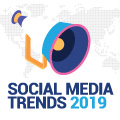 Social Media Trends To Look Out For In 2019