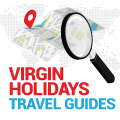 What We Can Learn From Virgin Holidays Trending Travel Guides