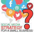 The Complete Small Business Guide To Jump-Start Your Social Media