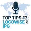 Top Tips #2: Xing Long Tan's Expert Tips for Custom and New Business Reporting