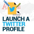 7 Steps To Successfully Launch A Twitter Profile