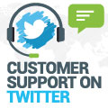 How Brands Can Do Great Customer Support On Twitter And Boost The Revenue