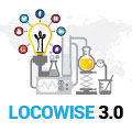 Five Reasons Why Locowise 3.0 Can Transform Your Social Media Marketing