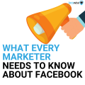 what every marketer needs to know about facebook-2