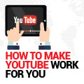 How To Make YouTube Work For You (A Guide For Brands)