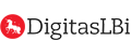 DigitasLbi Logo