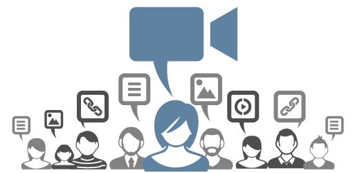 engagement analysis