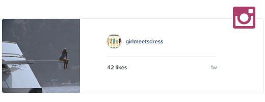 gmd instagram