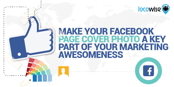 Get the best of our Facebook