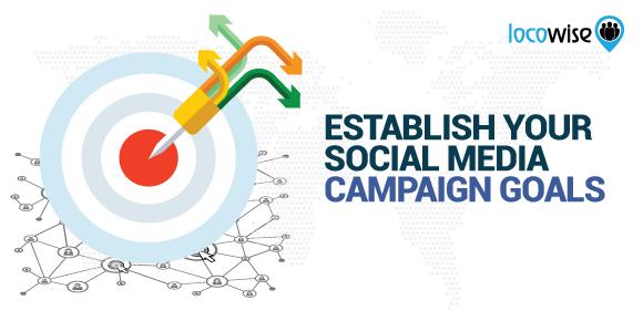 Campaign Goals
