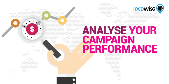 Analyse Campaigns