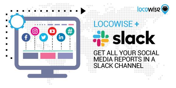 Locowise Slack