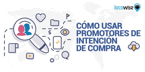 Cómo Utilizar Promotores de Intención de Compra y Convertir tu Audiencia en Redes Sociales